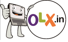 olx.in_