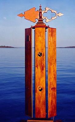 http://4.bp.blogspot.com/_DgypyrBIhLY/TVDoGoG1SmI/AAAAAAAADUA/11SKQlc6nA8/s1600/aeolian-wind-harp.jpg