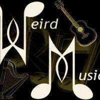 41 Alat Musik Aneh, Unik, dan Menakjubkan