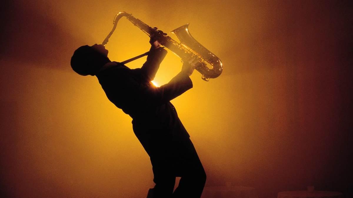 Mengenal Saxophone dan Bagian - Bagian Saxophone