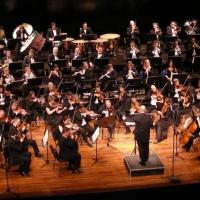 Alat Musik Yang Digunakan Dalam Sebuah Musik Orchestra