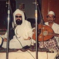Mengenal Musik Islami