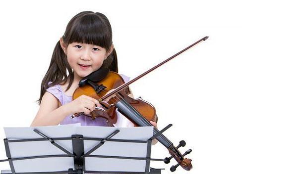 Cara Mengetahui Bakat Musik Yang Dimiliki