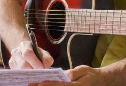 Langkah – Langkah Membuat Lagu CiptaanSendiri