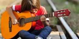 Skill Gitar Pertama Yang Harus Di Kuasai UntukPemula