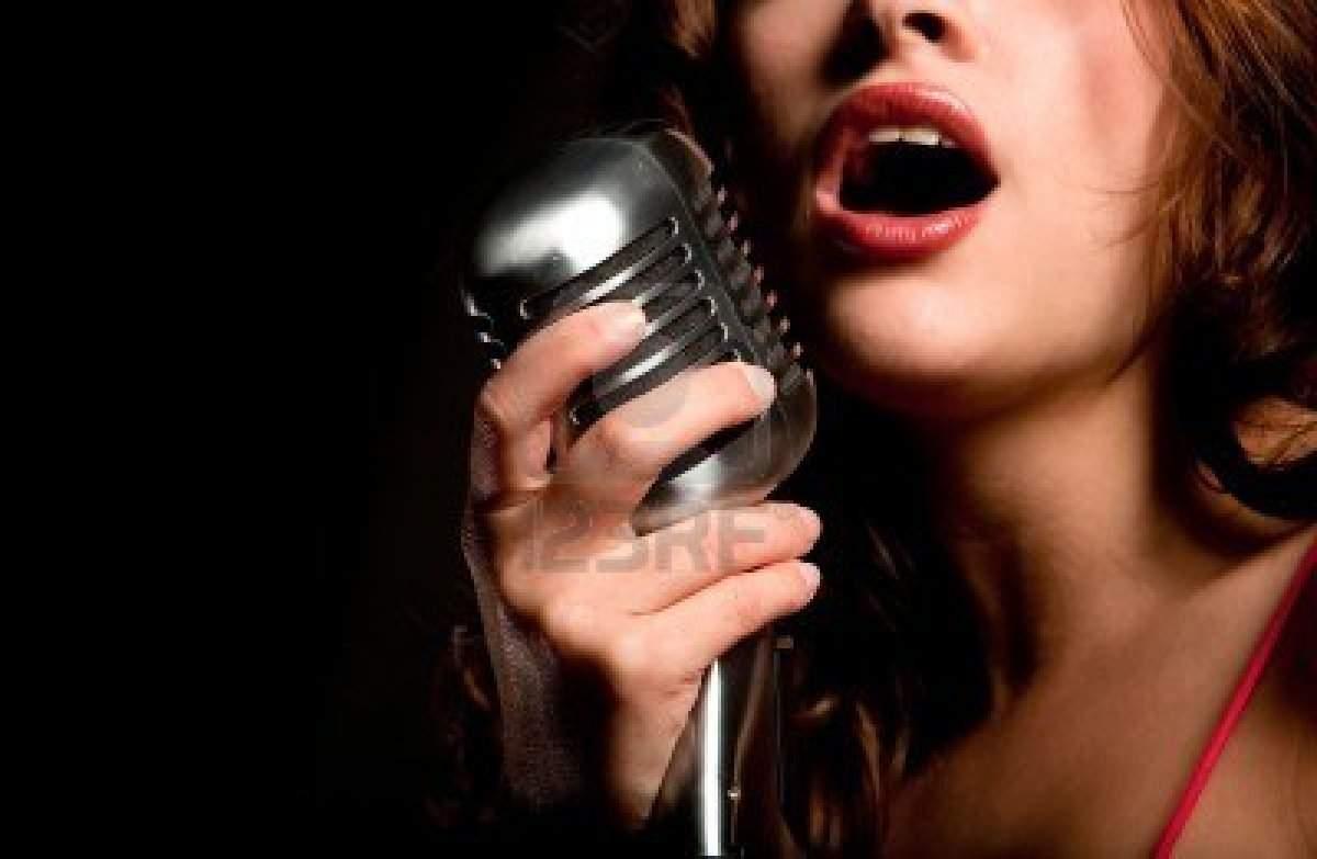 Ciri – ciri Seseorang Memiliki Bakat Bernyanyi
