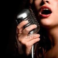 Ciri - ciri Seseorang Memiliki Bakat Bernyanyi