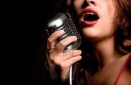 Ciri – ciri Seseorang Memiliki BakatBernyanyi